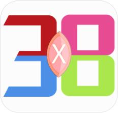 38X小说 V1.0 安卓版