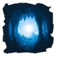 邪恶进化黑暗轨道 V1.2 安卓版