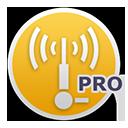 WiFi Explorer专业版 V1.5.2 Mac版