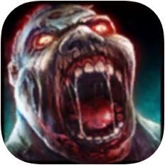 死目标:僵尸 V4.6.1.1 安卓版