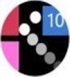 微信方块弹珠二维码人口下载 微信方块弹珠小程序下载V1.1