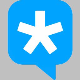 腾讯TIM客户端 v2.1.8.23475 官方版