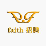 Faith招聘 V1.0 安卓版