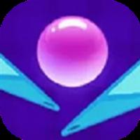 微信最强弹一弹自动得分辅助 V1.0 安卓版