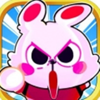 暴走兔子 V1.0 安卓版