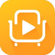 沙发视频 V1.2.10 苹果版