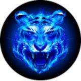 221dd.com四虎影库 V1.0 安卓版