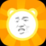 斗图表情制作器 V7.0.1 安卓版