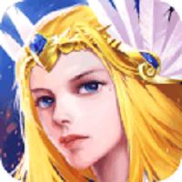 神翼天堂 V1.0.0 最新版