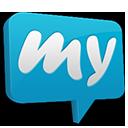 Mysms V3.9 Mac版
