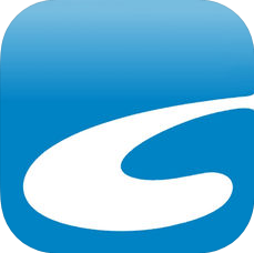 无限丽水 V1.0.1 安卓版