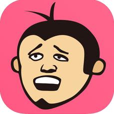 外涵段子 V1.0 苹果版