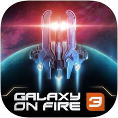 浴火银河3:蝎尾狮 V1.2.2 安卓版