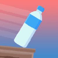 不可能的瓶子空翻苹果版