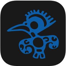 倾听体语 V1.1.8 苹果版