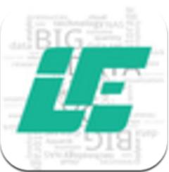爱学英语 V1.0 苹果版