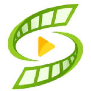优芽互动电影 V1.4.1 官方版