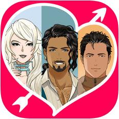 爱来袭:选择你的浪漫 V4.0.128 苹果版