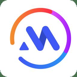 密探 V1.0.2 苹果版