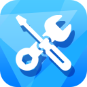 主机编号检测工具官方版下载|主机编号检测工具绿色免费版下载
