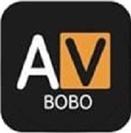 爱威波欧美福利资源入口 V1.0 安卓版