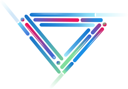 CG模宝 V1.9.0.4 官方版