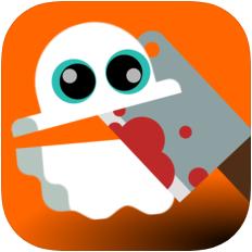 乔治:黑暗恐惧 V4.0 苹果版