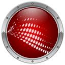 Scrutiny V8.0.9 Mac版
