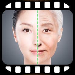变脸时光机 V2.1 苹果版
