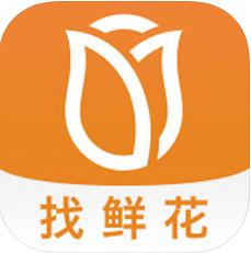 找鲜花 V4.3.4 安卓版