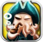 微信海盗来了无限攻击辅助 V1.0 安卓版