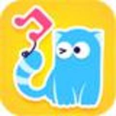 嘟嘟乐园 V1.1.25 安卓版
