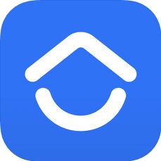 贝壳找房 V1.1.1 苹果版