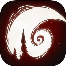月圆之夜 V1.4 苹果版