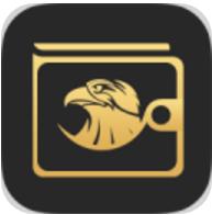 凯撒钱包 V1.0.1 安卓版
