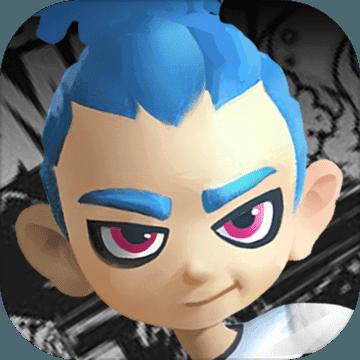 斗球学园 V1.0 安卓版