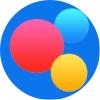 微信大球吃小球球 V1.0 安卓版