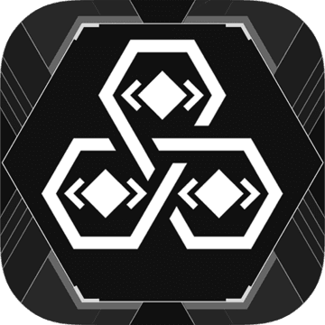 零界点 V1.0 安卓版