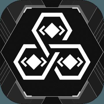 零界点 V1.0 苹果版