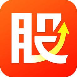 牛股宝典 V1.2.1 苹果版