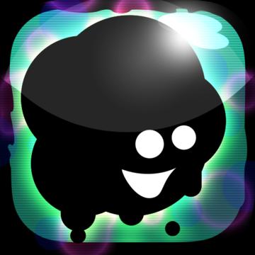 永不言弃:黑洞 V1.0 苹果版