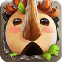 星之旅 V1.0 苹果版