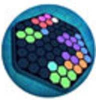 微信六六六消除 V1.0 安卓版