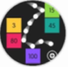 微信弹球王者 V1.0 安卓版