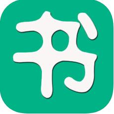 小说阅读器 V3.0.0 苹果版