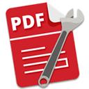 PDF Plus V1.2 Mac版