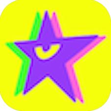 追梦直播 V3.2.0 苹果版