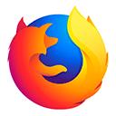 火狐浏览器Mac