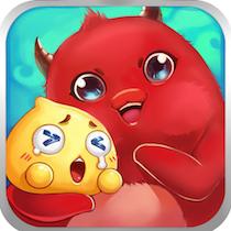 大王饶命 V1.0 苹果版