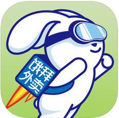 饿拜外卖 V2.2.2 安卓版